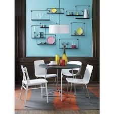 59 best kitchen dining room images on pinterest kitchen dining