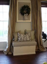 Blanket Storage Ideas by Living Room Furniture Rustic Old And Vintage Blanket Storage