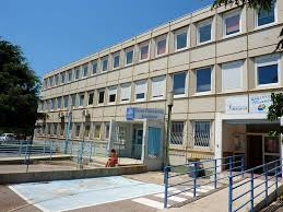 bureau de poste salon de provence bureau de poste salon de provence 58 images immobilier d