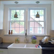 lighting above kitchen cabinets under cabinet lighting over kitchen sink tags above sink window