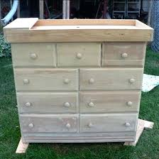 Dressers With Changing Table Tops Changing Table Topper For Dresser Change Table Top For Dresser