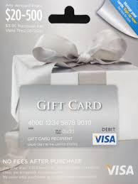 mastercard e gift card relentless financial improvement visa and mastercard gift cards