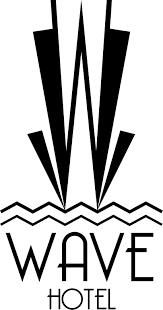 logo chef de cuisine ตำแหน ง chef de cuisine