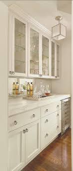 mirror kitchen backsplash backsplash mirror kitchen backsplash mirrored kitchen backsplash
