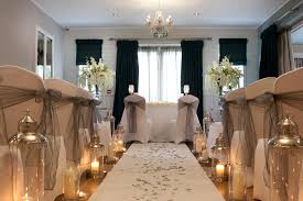 nottingham u0027s premier events and wedding venue goosedale