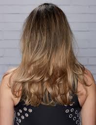 ambra hair color haircolor trends inspiration redken