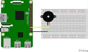 Home Design 3d Apk Kickass Mqtt Alarm Control Panel For Home Assistant Hackster Io