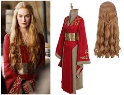 Games Thrones Halloween Costumes Game Thrones Halloween 1 Den Geek