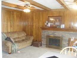 Interior Design Dark Brown Leather Couch Extraordinary Small Apartment Design With Cozy Interior Designer
