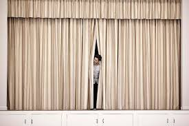 Curtain Meaning In Urdu by Role Conflict Definition And Examples