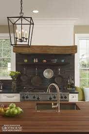 island kitchen and bath custom wood countertops for farmhouse style kitchens