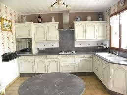 plan de travail cuisine sur mesure pas cher plan de travail cuisine sur mesure pas cher affordable plan de