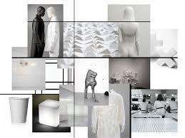 Interior Design Textbook by 830 Best Mood Boards Images On Pinterest Mood Boards Color