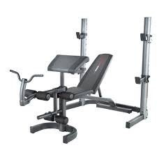 weider 006 15928 000 pro 390 l weight bench sears outlet