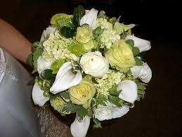 wedding flowers kansas city mckeever s price chopper kansas city wedding flowers