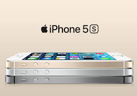iPhone 5s Silver Price Features & Ratings MetroPCS