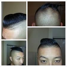 barbershop in orlando fl that does horseshoe flattop kut kingz barber shop barbers 4506 curry ford rd orlando fl
