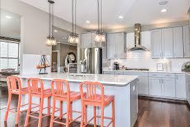 van metre homes design center home design