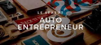 chambre de commerce auto entrepreneur devenir autoentrepreneur en séduisant auto entrepreneur chambre de