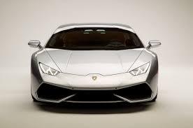 Lamborghini Aventador Huracan - 2015 lamborghini huracan first look motor trend