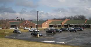 Galena Illinois Galena Il In Jo Daviess County Homefacts