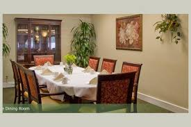 Union Park Dining Room Villas At Union Park Tacoma Wa With 14 Reviews