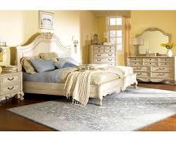 Fairmont Designs Bedroom Set Fairmont Designs Bedroom Furniture