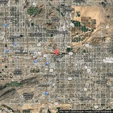 Map Of Greater Phoenix Area by Phoenix Area Rv Parks Usa Today