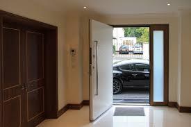 funky doors bespoke doors security front doors u0026 garage doors