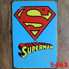 compare prices on superman metal plate online shopping buy low