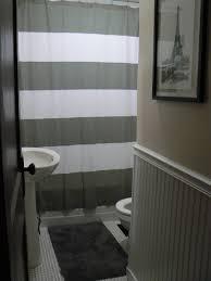 online window shopping shower curtains little house design