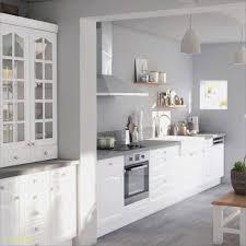 castorama faience cuisine plan de cuisine castorama avec carrelage cuisine castorama luxe