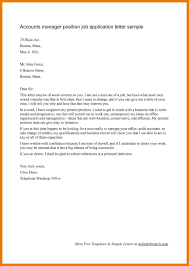 cover letter format upenn i need to write a research paper writing