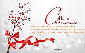 2017 greetings for family sayings wishes messages sms