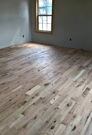 utility grade hardwood flooring lake house fixer upper products we chose for our remodel page 6