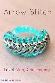 looms bracelet instructions images Rainbow loom bracelet tutorials u create jpg