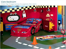Best Kierans Bedroom Images On Pinterest Bedroom Ideas Boy - Boys car bedroom ideas