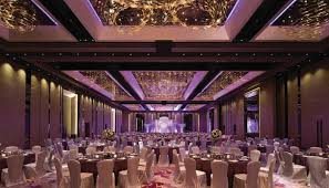 wedding backdrop hk venue crowne wedding