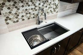 How Can I Unclog My Kitchen Sink My Kitchen Sink Is Clogged Large Size Of Plumbings Plumbing