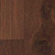 Walnut Laminate Flooring Uk Roma Wood Vinyl Flooring Buy Roma Vinyl Flooring Onlinecarpets