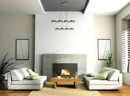 3d home decor design 3d home decor home interior design home design home decoration home