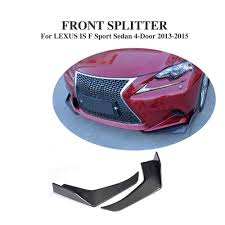 lexus isf door panel compare prices on lexus is f carbon fiber online shopping buy low