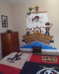 Pirate Themed Home Decor by 100 Pirate Bedroom Lovable Childrens Bedroom Decor
