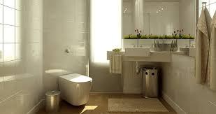 Home Design Outlet Center Bathroom Vanities Cómo Decorar Baños Pequeños Decoracion Baños Pinterest