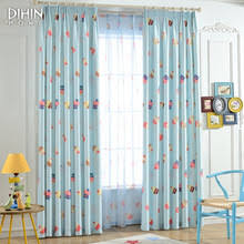 Girls Bedding And Curtains by Popular Kids Curtains Sale Buy Cheap Kids Curtains Sale Lots From