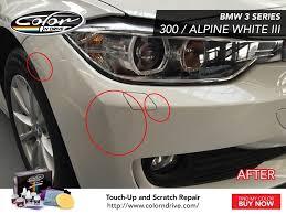 lexus sc430 touch up paint save 50 lamborghini huracan bianco icarus pearl ls9r