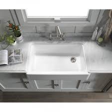 kohler porcelain sink colors kohler kitchen sink colors design ideas caryagent