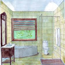 handicapped bathroom designs handicap bathrooms design