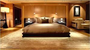 Cool Bedroom Lights Cool Lights For Room Cool Lighting For Bedroom Cool Lighting For
