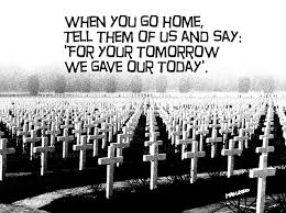 veterans u0027day remembrance day esl resources